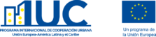 logotipo-horizontal-es