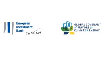 Iniciativa oferece apoio técnico e financeiro para projetos de ação climática na América Latina