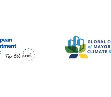 Iniciativa ofrece apoyo técnico y financiero para proyectos de acción climática en América Latina