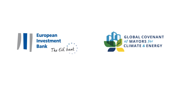El Global Climate City Challenge ofrece apoyo técnico y financiero a proyectos de acción climática