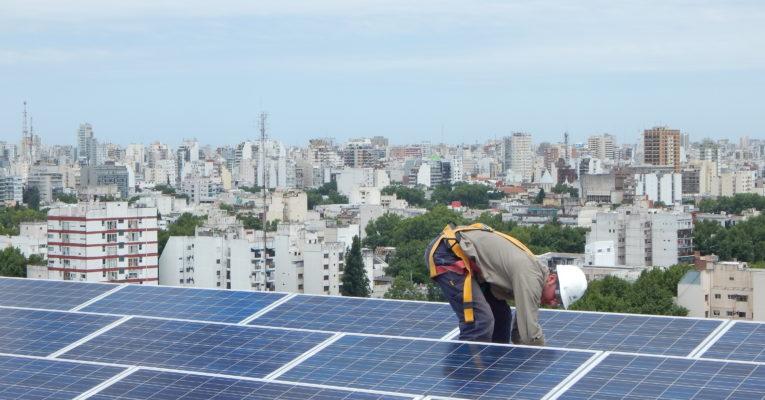 Cidades da América Latina comemoram o Dia Mundial das Cidades, com foco na resiliência