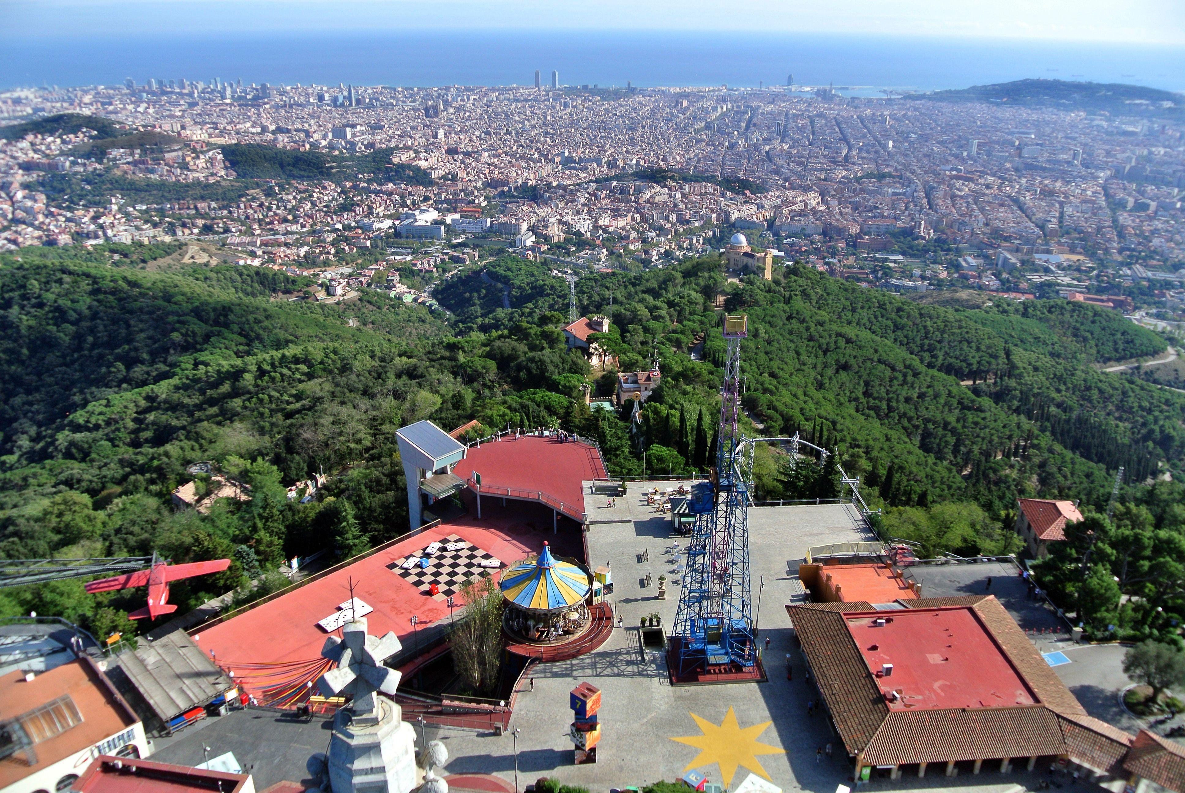 Veintitrés nuevos proyectos experimentales podrán probar sus soluciones en ciudades