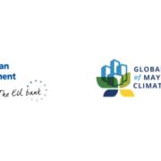 Ampliado hasta el 28 de febrero el plazo para participar en el Desafío Global de Ciudades para el Clima