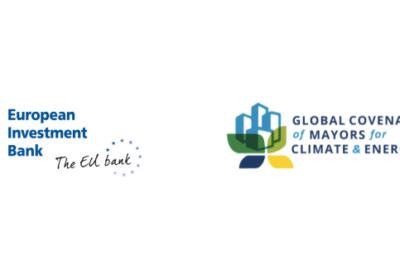 Prazo para participar do Desafio Global em ação climática para as cidades é estendido até o dia 28 de fevereiro