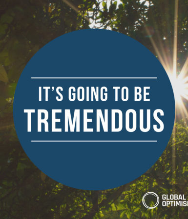Costa Rica, un país prometedor en la lucha contra el cambio climático