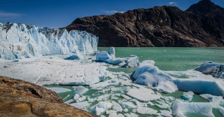Argentina, piensa global, actúa local