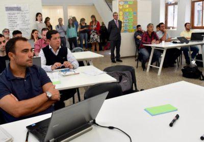Argentina avança para tornar sua indústria mais competitiva e ecológica