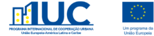 logotipo-horizontal-port-2