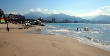 La UE pone en marcha un programa para asistir técnicamente a 5 ciudades mexicanas