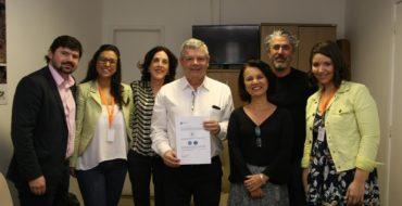 El subsecretario de Urbanismo y Movilidad de Niterói habla sobre la influencia del Pacto Global de Alcaldes por el Clima y la Energía para la acción local integrada contra el cambio climático