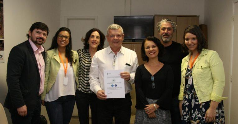 Subsecretário de Urbanismo e Mobilidade de Niterói Conta Influência do Pacto para a Ação Local Integrada Contra as Mudanças Climáticas