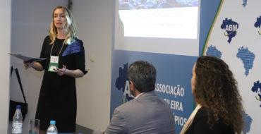 Pacto Global de Prefeitos, implementando a NAU e os ODS em municípios