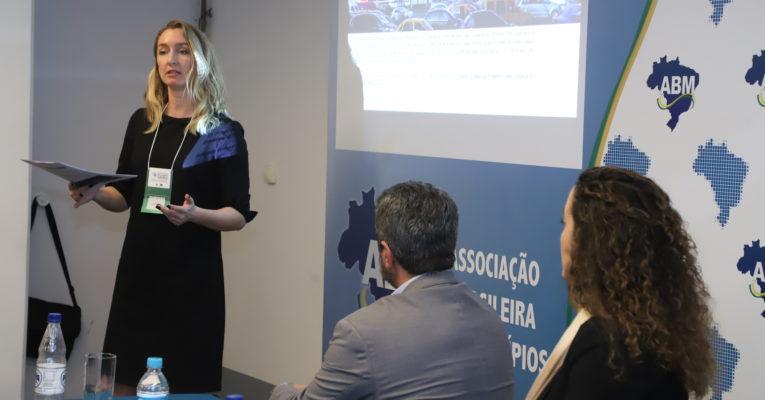 Pacto Global de Alcaldes, implementando la NAU y los ODS en municipios