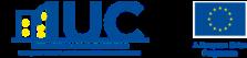 logotipo-horizontal-en-2