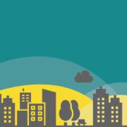 ICLEI América del Sur lanza una serie de seminarios web gratuitos en el contexto de la pandemia COVID-19