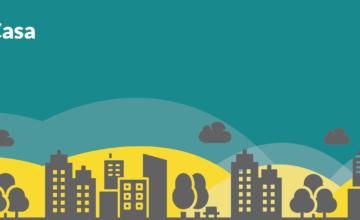 ICLEI América do Sul lança série de webinars gratuitos no contexto da pandemia de COVID-19