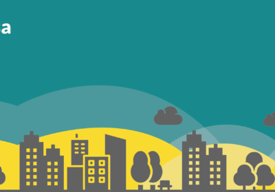 ICLEI South America launches series of free webinars in the context of the COVID-19 pandemic