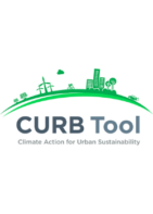 Climate action for URBan sustainability (CURB)