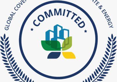 Las ciudades firmantes del Pacto Global de Alcaldes avanzan en la acción climática en América Latina y el Caribe