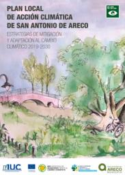Plan de Acción Climática – San Antonio de Areco, Argentina