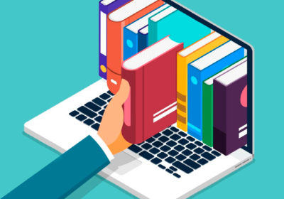 The Global Covenant of Mayors LAC now has a Virtual Library