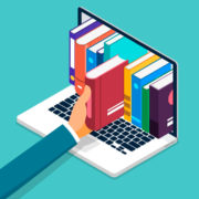 O Pacto Global de Prefeitos lança sua Biblioteca Virtual