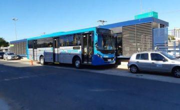 Sorocaba: luz verde para la movilidad urbana