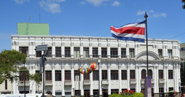 Costa Rica presenta los resultados del Pacto Global de Alcaldes por el Clima y la Energía en 2020