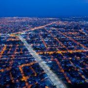 Boa Vista: la jornada de un municipio con energía 100% limpia