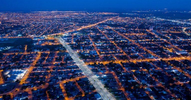 Boa Vista: a jornada para um município com energia 100% limpa
