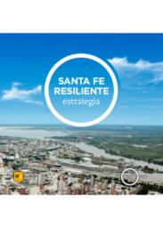 Plan de Adaptación – Santa Fe, Argentina