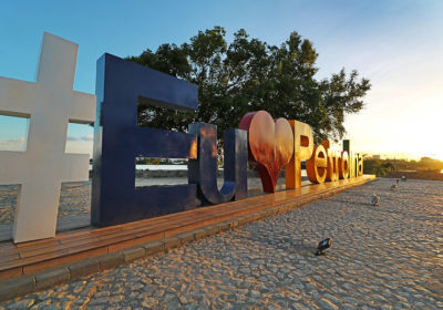 Petrolina joins the GCoM and the efforts to fight climate change in Brazil