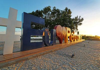 Petrolina adere ao Pacto e une-se à luta contra as mudanças climáticas no Brasil