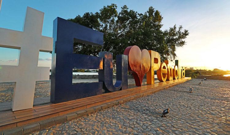 Petrolina adhiere al Pacto y se suma a la lucha contra el cambio climático en Brasil
