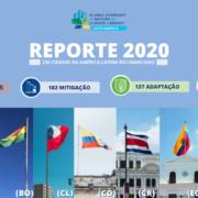 América Latina demonstra força e avança em ações climáticas apesar de cenário pandêmico