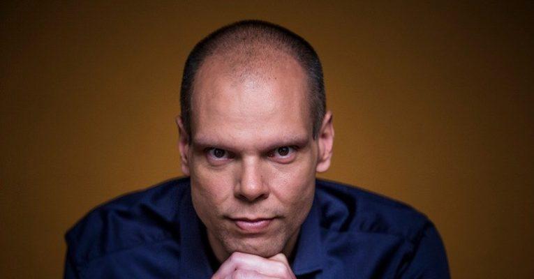 El Pacto Global de Alcaldes por el Clima y la Energía lamenta el fallecimiento del alcalde de São Paulo, Bruno Covas.